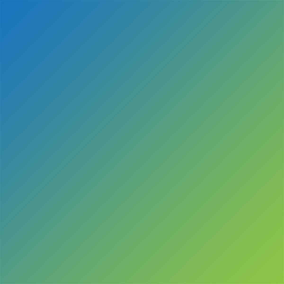 https://www.pugliaescursioni.com/wp-content/uploads/2018/09/bgn-image-box-gradient.jpg