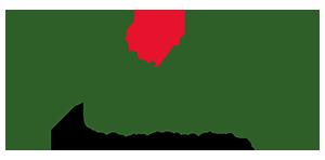 https://www.pugliaescursioni.com/wp-content/uploads/2020/01/Logo-Puglia-Escursioni-official.png