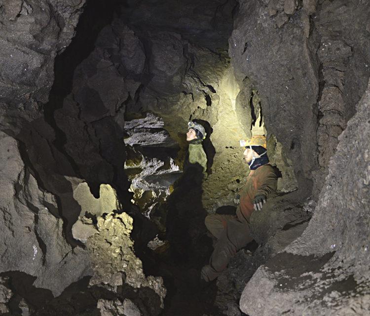 https://www.pugliaescursioni.com/wp-content/uploads/2020/02/Grotta_Leoncavallo_gessi_di_Brisighella-750x640.jpg