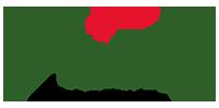https://www.pugliaescursioni.com/wp-content/uploads/2020/02/Logo-Puglia-Escursioni-official200.png