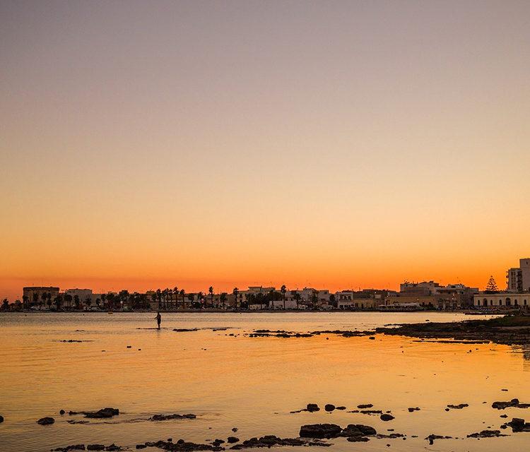 https://www.pugliaescursioni.com/wp-content/uploads/2020/02/tour-del-tramonto-750x640.jpg